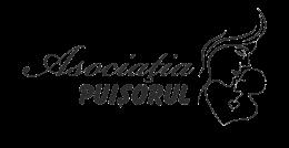 logo_puisorul-260x134